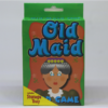 Card games - old maid and fish